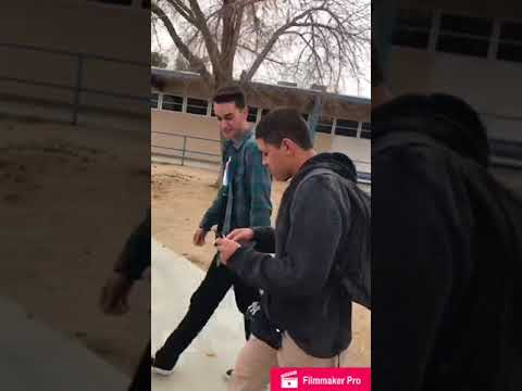 Yucca Valley High School having work experience
