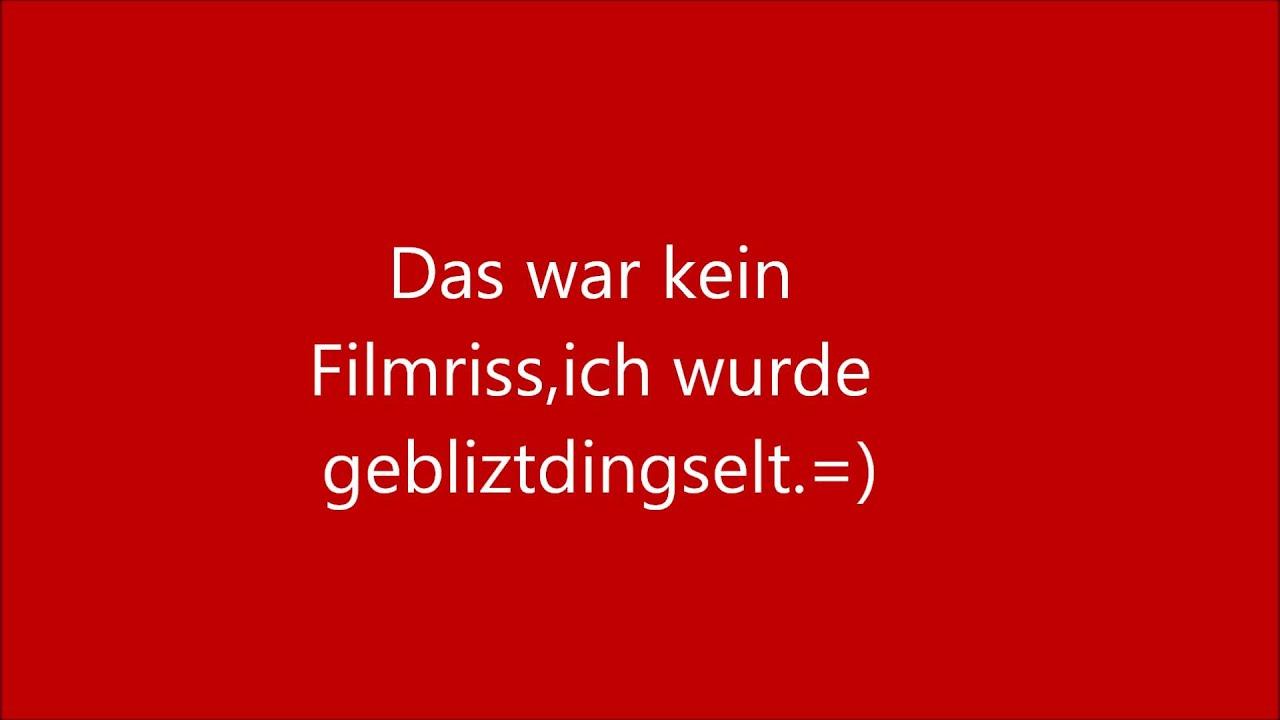 Lustige spr che mein gesang youtube - Lustige wallpaper ...