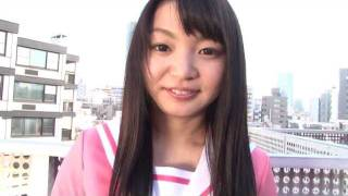 Cosplay Milky - Hayate Ayasaki, コスプレみるきぃ milkyprin, a major...