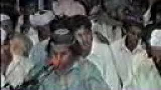 Akhyan da hanju qawali by faiz Ali Faiz in Chist Nagr 368