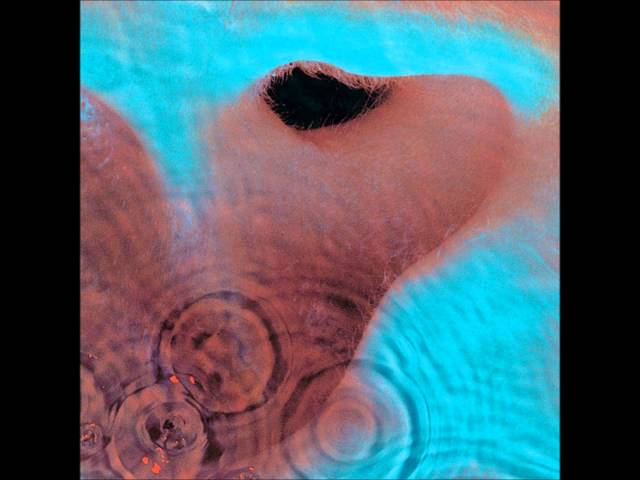 Pink Floyd - San Tropez (Remastered - HQ)
