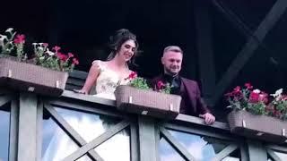 Свадьба Мусульбес - первое видео (ondom2.com)