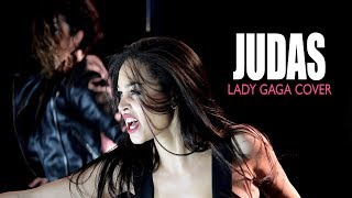 Rage Of Light Judas LADY GAGA METAL COVER.mp3