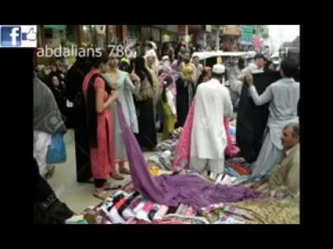 Funny Punjabi Shayari   Hahah   Very Funny Pakistani Video