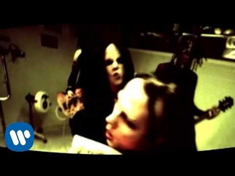 Клип Murderdolls - Dead In Hollywood