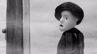 Doctor Puppet Episode 7 - The Foregone Storm