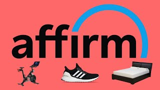 What Is Affirm? The Credit Company For Everyone