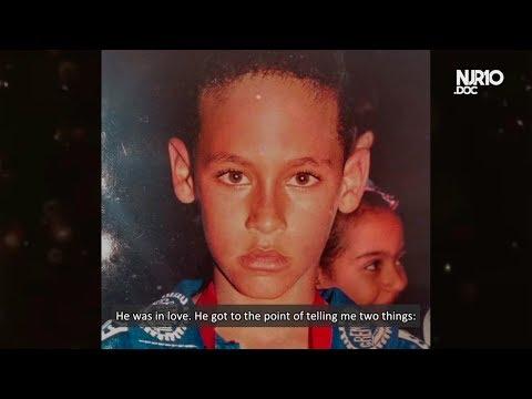 Neymar Jr x Zito   Negociação - Ep 2   NJR10.doc