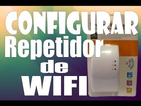 configurar-wireless-n-wifi-repeater