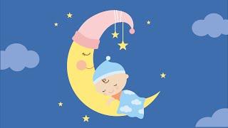 Are You Sleeping - Okul Öncesi İngilizce Çocuk Şarkıları
