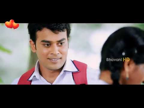 School Love   Malayalam Love Song You2Audio Com