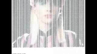 Bang Bang - Silicone (Volga Select Supernature remix)