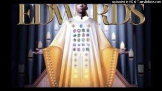 Frank-Edward-ft.-Don-Moen-–-Ka-Anyi-Bulie (2016 MUSIC)