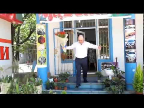 новые видео гюльназ гаджикурбановы 2016 года