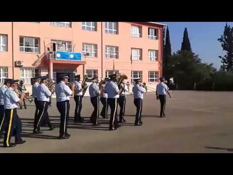 Gölcük Marşı-Torbalı (İzmir) Belediye Bandosu