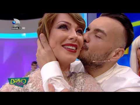 Bravo, ai stil! (17.06.2017) - Gala 21, COMPLET HD
