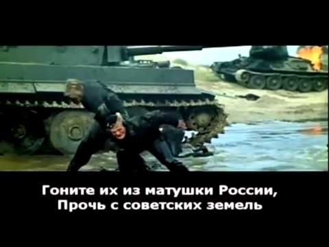9 May 1945 victory of the Soviet people against fascism