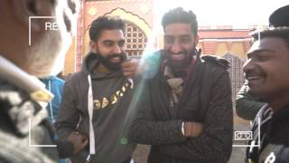 Making Wang | Dilpreet Dhillon | Parmish Verma | Desi Crew | Speed Records
