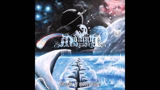 Midnight Odyssey - Shards of Silver Fade (Full Album)