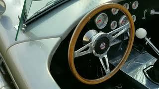 1965 AC Cobra for sale(1)