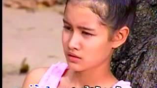 ไตเติ้ล - ปลาบู่ทอง 2552