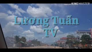 Khoảnh Khắc FAPTV Đạt Nút Kim Cương Youtube ||Kênh Đầu Tiên Tại Việt Nam Nhận Nút Kim Cương|| L.A.T