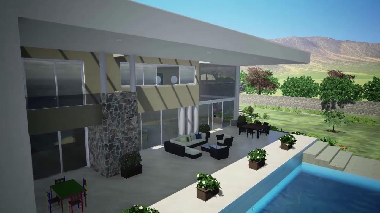 Edificius 3D Architectural BIM Design Free Download