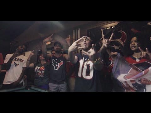 Rome - Legendary ft.Jay Bell (Houston Texans) Prod.by Superstaar Beats