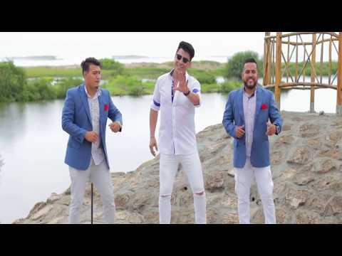 Msc. Tonto Corazon - Joffre Bozada Feat. Jaime Enrique Aymara [[Edit By Ronny Borbor Dj]]