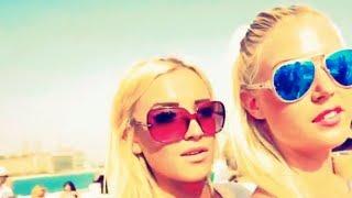 Скачать Odesza Sun Models Ft Madelyn Grant MUSIC VIDEO
