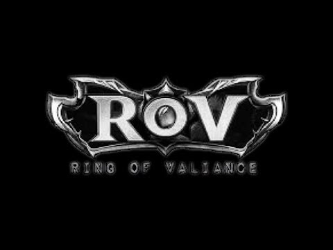 WWE 2K18 - Ring Of Valiance Episode Two (Scandals & Mystery)