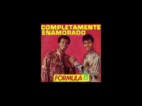 Siempre te amaré   Spanish to English Translation ...