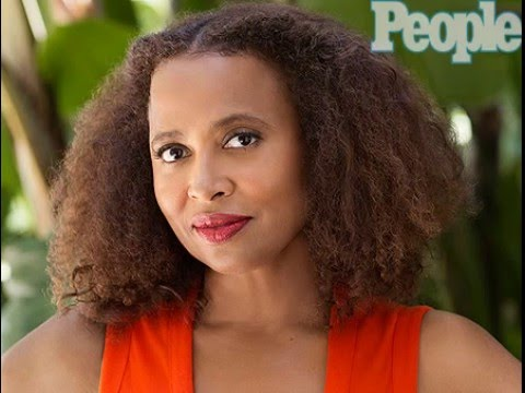 Calista Flockhart Calls Ally McBeal Costar Lisa Nicole Carson 'Brave' for Sharing Her Story About Bi