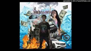 Dek1millionbaht - Go (Remix)