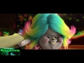 Trolls King Gristle Memorable Moments New Movie Clips New HD mp3