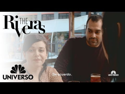 """Please don't hit on me"" 