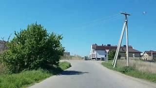 видео Гостевые дома в Пятихатках