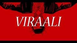 IBE - VIRAALI