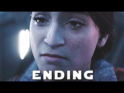 STAR WARS BATTLEFRONT 2 RESURRECTION CAMPAIGN ENDING - Walkthrough Gameplay Part 3 (BF2 DLC)