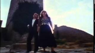 Al Bano & Romina Power   Liberta Thumbnail