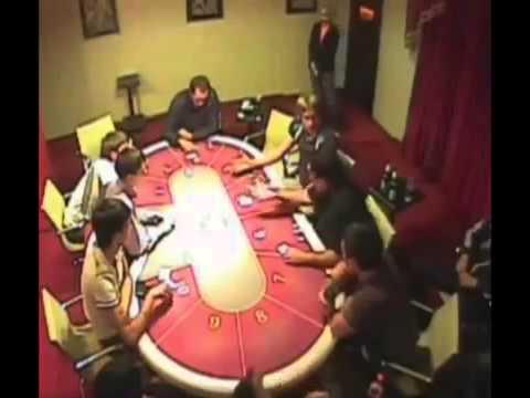 menya-izbili-v-kazino