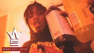 """Famous Dex """"Shooters New York"""" Feat. King Tucka (WSHH Exclusive - Official Music Video)"""