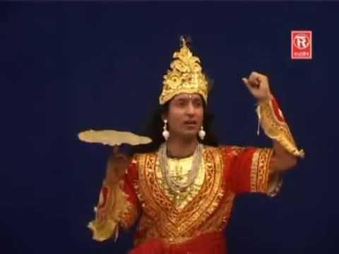 Raja Mordhwaj Part - 1    पॉपुलर देहाती किस्से 2016    Swami Adhart Chaitanya #RathorCassettes