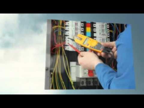 London Electrician