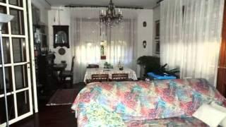 Arese: Villa Oltre 5 locali in Vendita