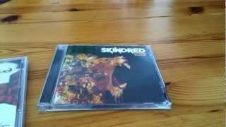 JB's Musik-Tipps #2 (Skindred-Babylon+Union Black)
