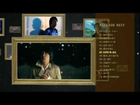 今年デビュー25周年を迎えた徳永英明の魅力をすべて詰め込んだ究極のベストアルバムが完成。累計520万枚の売上を誇るVOCALISTシリーズとオリジ...