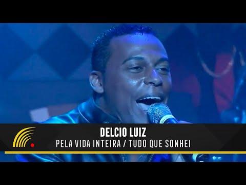 DELCIO LUIZ SHOW BAIXAR DVD