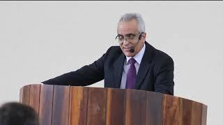 Culto | 06.12.2020 | Presbitero Gerson Oliveira | IPVP