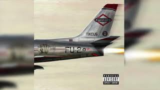 Luck You Remix - Don Carlo